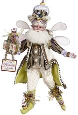 Mark Roberts Fairies Birthday Party Fairy MD 19 Inch