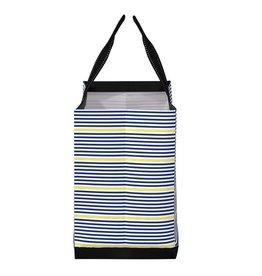 Scout Bags Original Deano Tote Bag Sun Rays