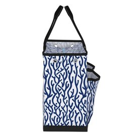 Scout Bags The BJ Bag Pocket Tote Bag Cays Of Our Lives