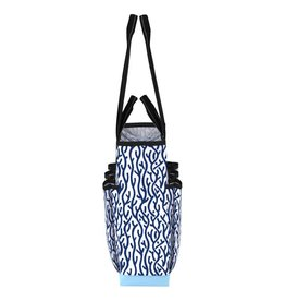 Scout Bags Pocket Rocket Tote Bag Cays Of Our Lives