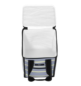 Scout Bags Pleasure Chest Soft Cooler Sun Rays