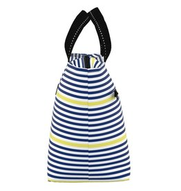 Scout Bags Nooner Lunch Box Cooler Tote Sun Rays