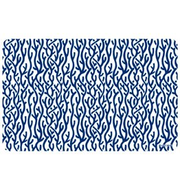 Scout Bags Mat Rug In Cays Of Our Lives 23x36 Floor Mat