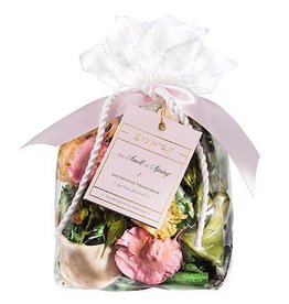 Aromatique The Smell of Spring Decorative Fragrance Potpourri 6oz Bag