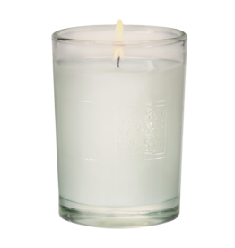 Aromatique The Smell of Spring Votive Glass Candle 2.7oz