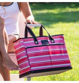 Scout Bags Watermalone BJ Bag Pocket Tote Bag
