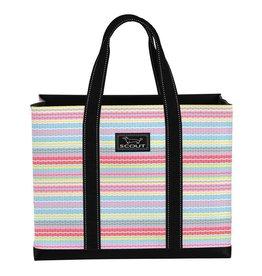 Scout Bags Good Vibrations Original Deano Tote Bag