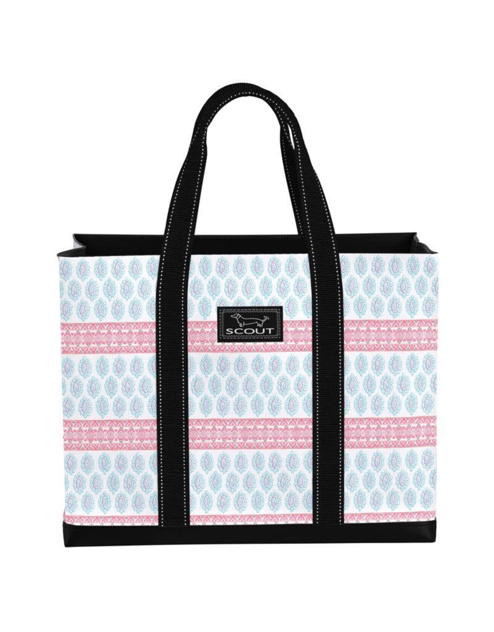 Scout Bags Alexis Rose Original Deano Tote Bag