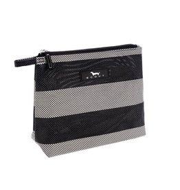 Scout Bags Go Getter Pouch Baja Black