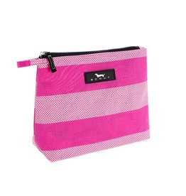 Scout Bags Go Getter Pouch Playa Pink