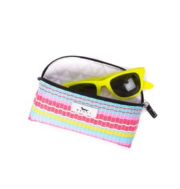 Scout Bags Eye Candy Eyeglass Cases Good Vibrations