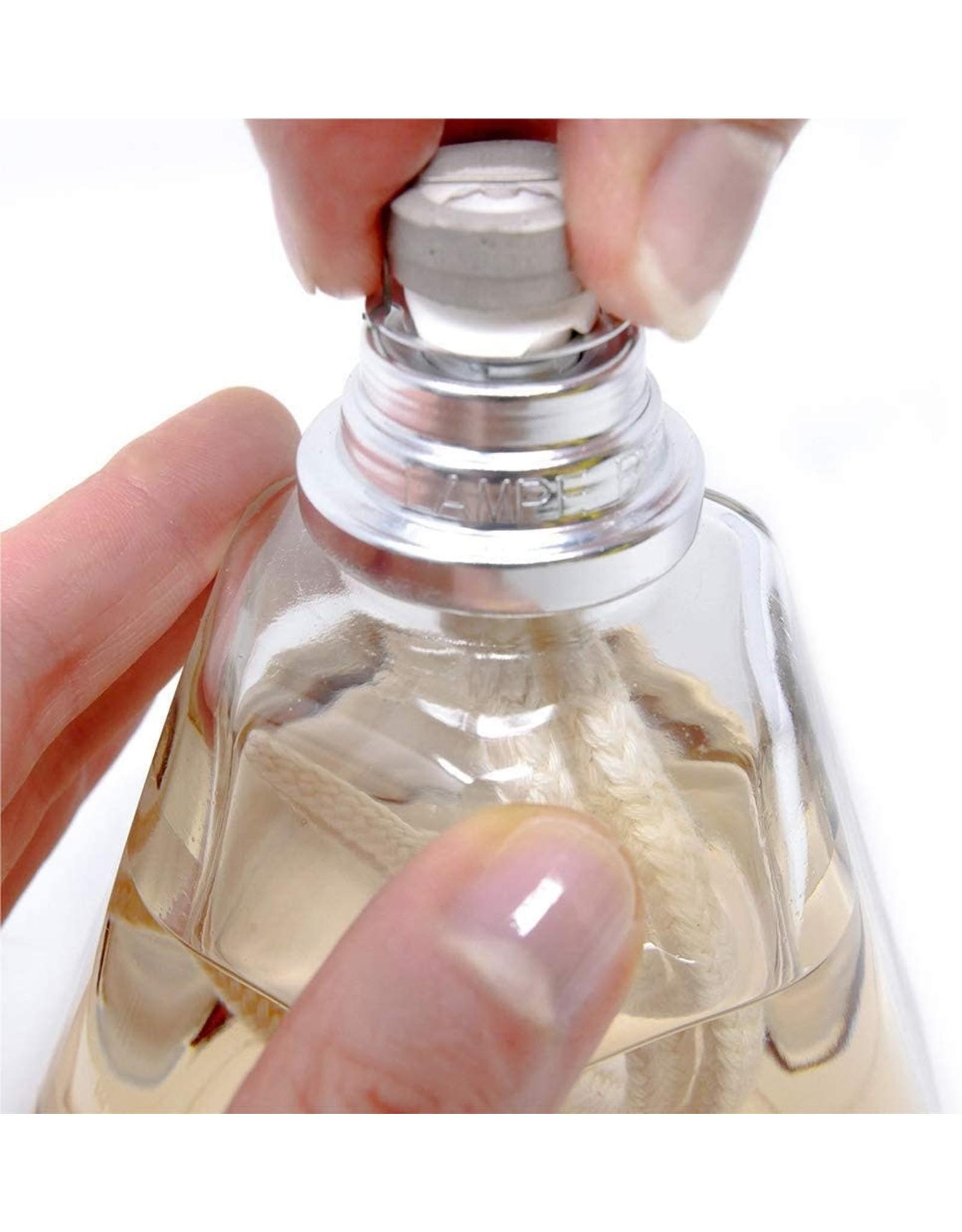 Lampe Berger Aloe Vera Water Lamp Fragrance 1 Liter Maison Berger
