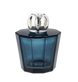 Lampe Berger Fragrance Lamp Blue Crystal | Maison Berger