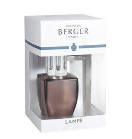Lampe Berger June Rosewood Fragrance Lamp Gift Set | Maison Berger