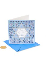 PAPYRUS® Bar Mitzvah Cards Fine Young Man