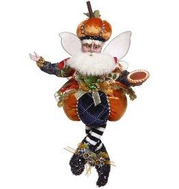 Mark Roberts Fairies Pumpkin Pie Fairy Fall Thanksgiving