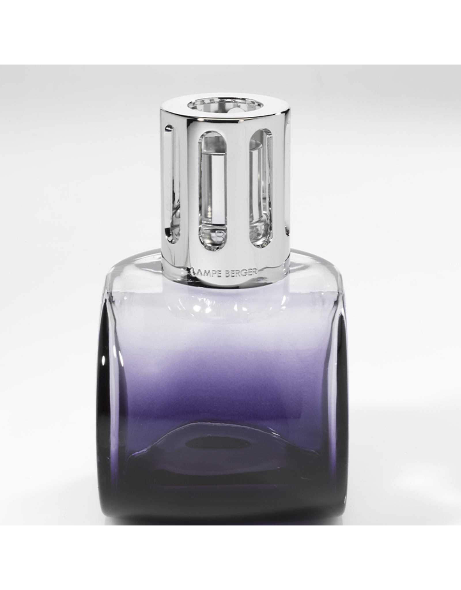 Lampe Berger Alliance Violet Fragrance Lamp Gift Set | Maison Berger