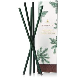 Frasier Fir Liquid Free Fragrance Diffuser REFILL 5 Reeds