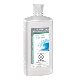 Lampe Berger Oil Liquid Fragrance Liter Atlantic Tide