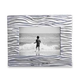 Beatriz Ball Frame Ocean Aruba 5x7 Picture Photo Frame