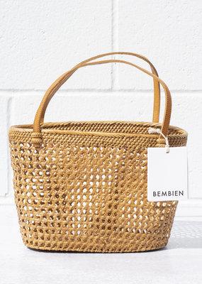 Bembien Maya Bag