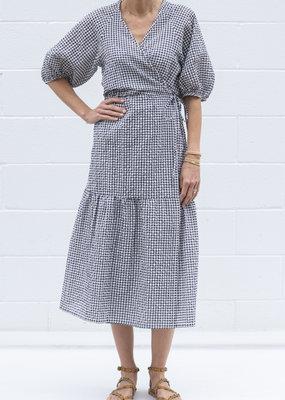 Ottod'ame Rak Dress