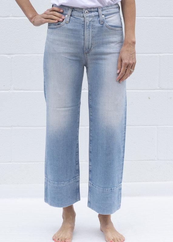 AG Jeans Etta