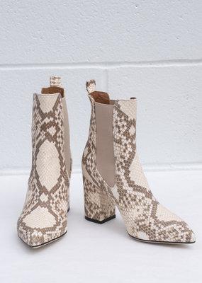 Paris Texas Ankle Boot