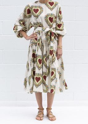 Rhode Resort Devi Dress