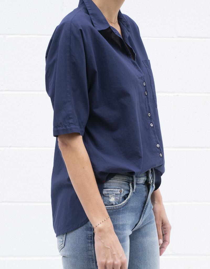 Xirena Jaylen Shirt