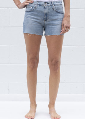 AG Jeans Hailey Cut Off