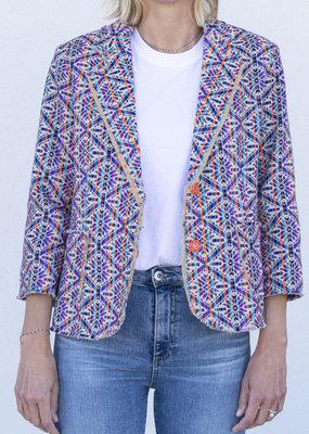 Le Superbe Bradshaw Jacket