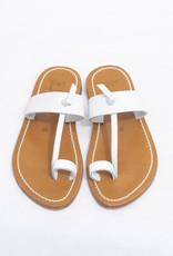 k. jacques Ganges Sandal - 2 Colors Available
