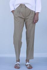 Brochu Walker Cork Pant
