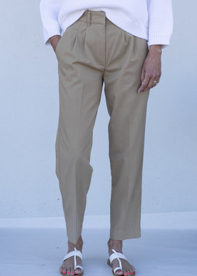 Brochu Walker Cork Pant