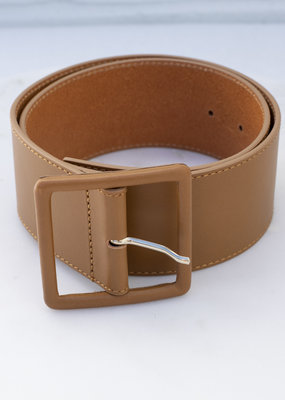 Veronica Beard Oma Belt