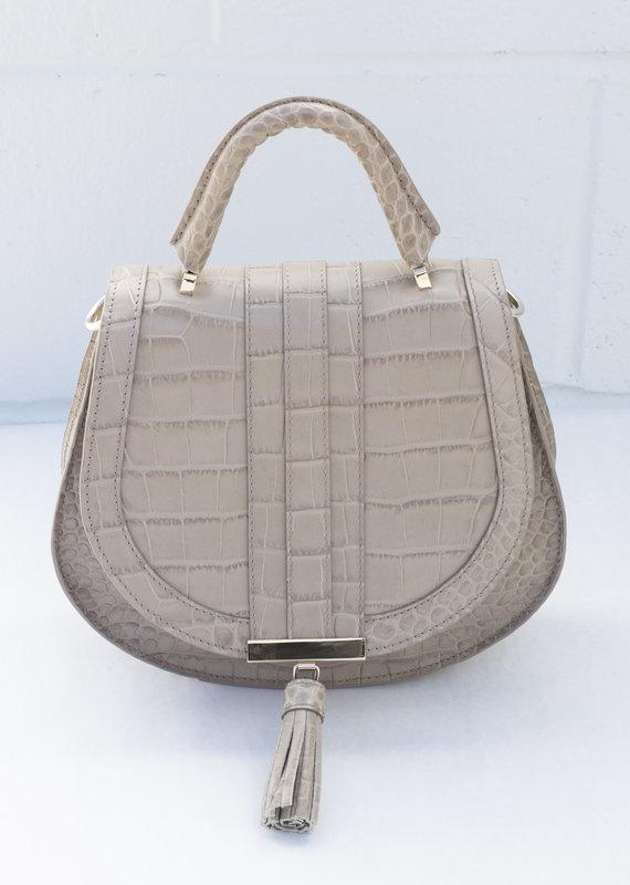 DeMellier Mini Venice Handbag