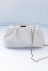 DeMellier Mini Florence Handbag- 2 colors