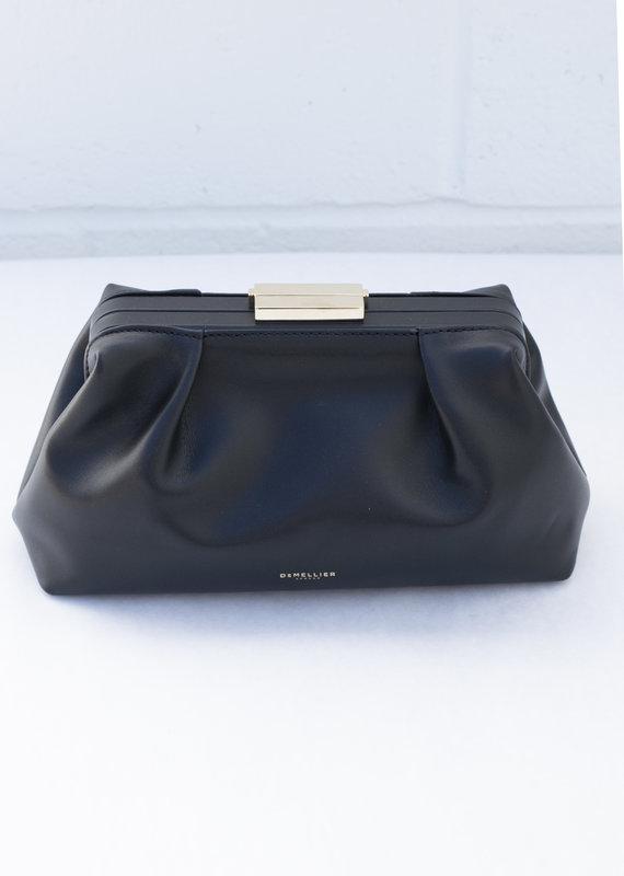 DeMellier Mini Florence Handbag-2 colors