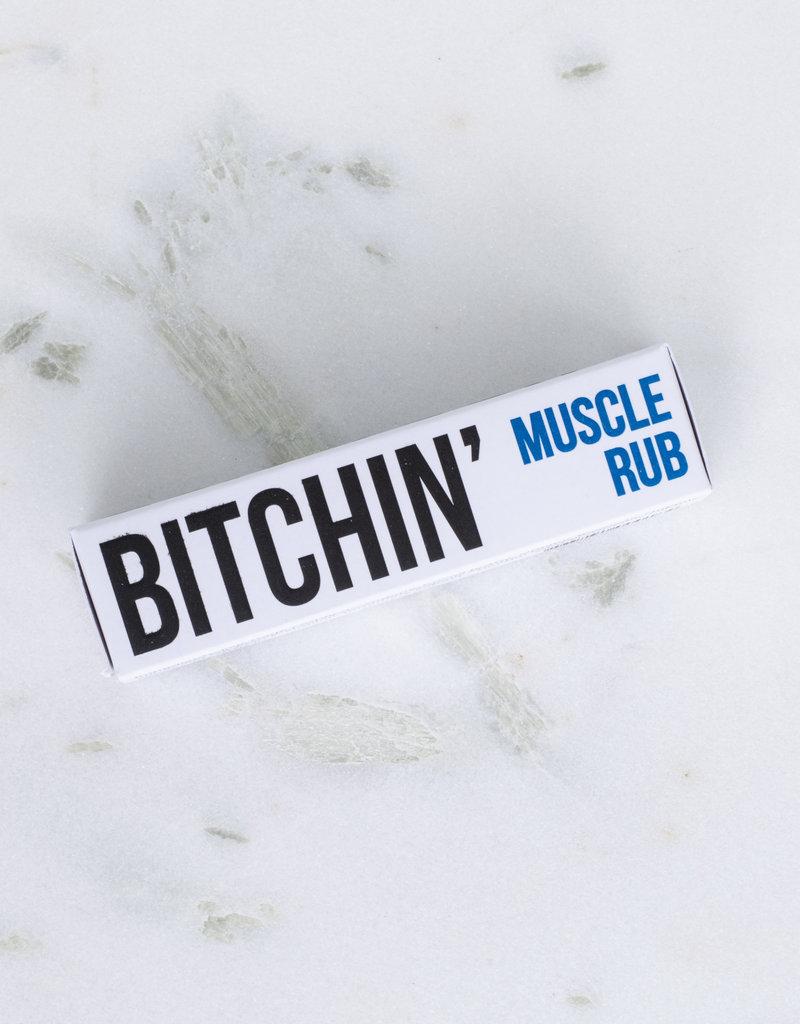 Bitchstix Big Bitchstix