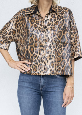 In the mood for love Vivienne Top