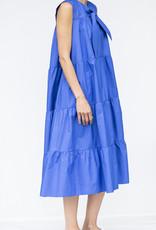 Fabiana Pigna Sabine Dress- 2 colors