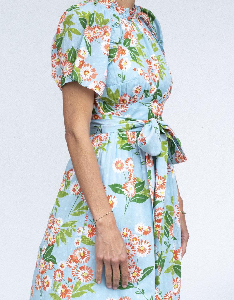 Banjanan Alma Dress