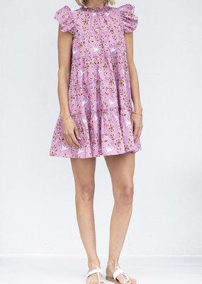 Rhode Resort Tiffany Dress