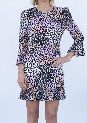 Veronica Beard Tamar Dress