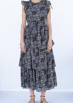 Banjanan Adrianna Dress