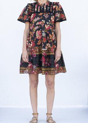 Sea NYC Pascale Tunic Dress
