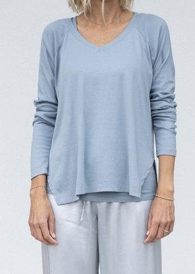 PJ Harlow Frankie top- 2 colors