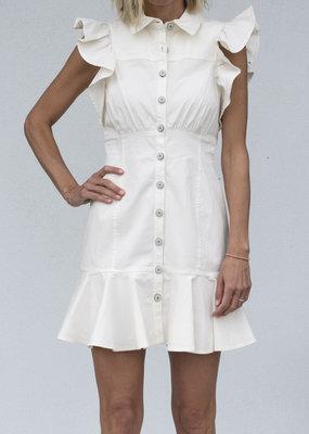 Cinq A Sept Yvette Dress