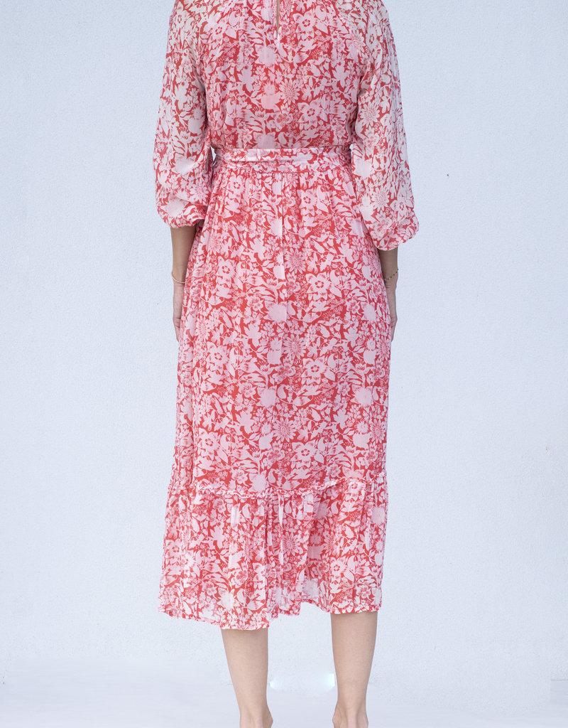 Banjanan Ester Dress